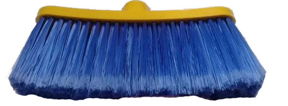 House Broom Image